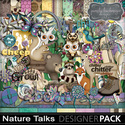 Pbd-naturetalks_small