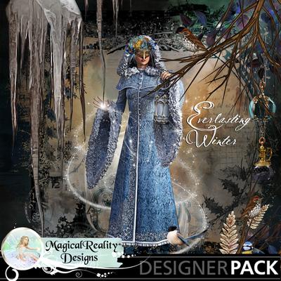 Magicalrealitydesigns_combo