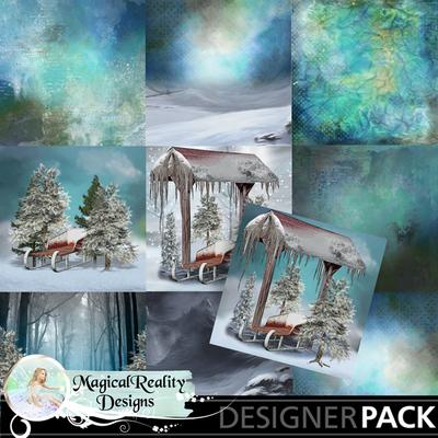 Magicalrealitydesigns_combo01
