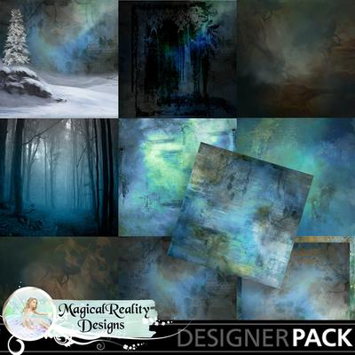 Magicalrealitydesigns_combo02