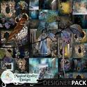 Everwinter-magicalreality-prev-bundle_small