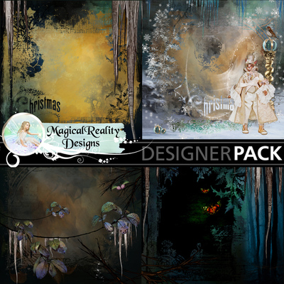 Everwinter-magicalreality-prev-bundle05