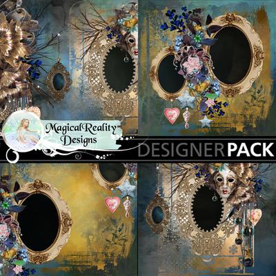 Everwinter-magicalreality-prev-bundle07