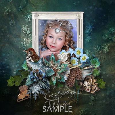 Everwinter-magicalreality-prev-bundle013