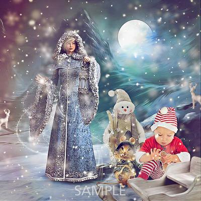 Everwinter-magicalreality-prev-bundle016