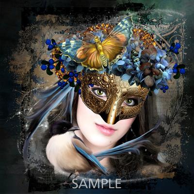 Magicalrealitydesigns_combo03