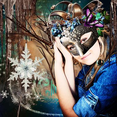 Magicalrealitydesigns_combo09