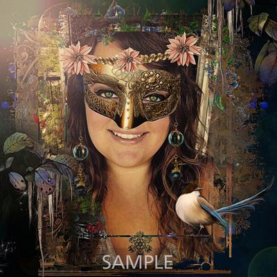 Magicalrealitydesigns_combo011