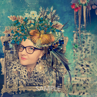 Magicalrealitydesigns_combo015