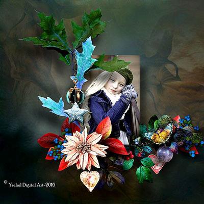 Magicalrealitydesigns_combo019