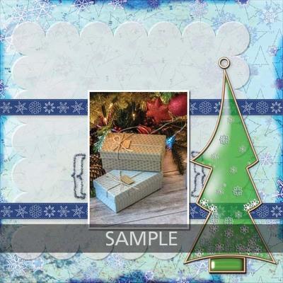 My_christmas_gift_photobook-002_copy