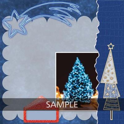 My_christmas_gift_photobook-004_copy