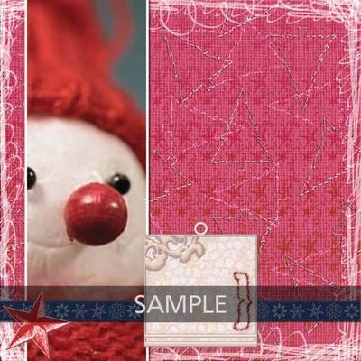 My_christmas_gift_photobook-006_copy