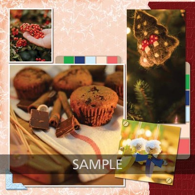 My_christmas_gift_photobook-010_copy