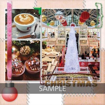 My_christmas_gift_photobook-009_copy