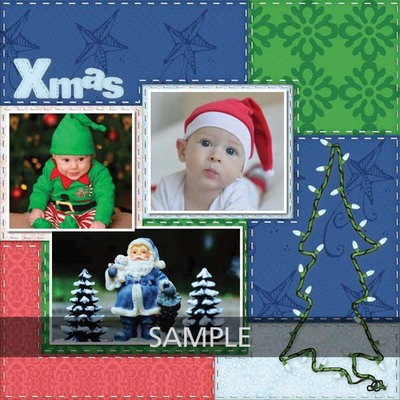 My_christmas_gift_photobook-008_copy