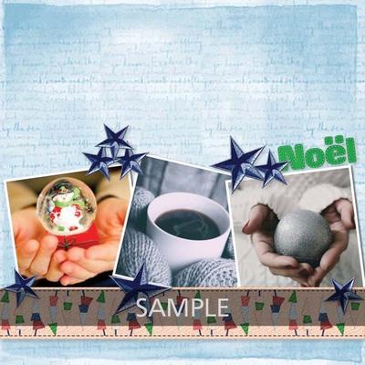 My_christmas_gift_photobook-007_copy