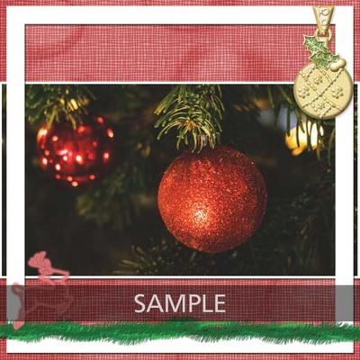 My_christmas_gift_photobook-012_copy