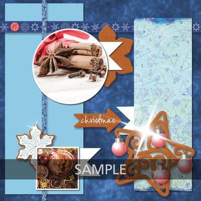 My_christmas_gift_photobook-020_copy