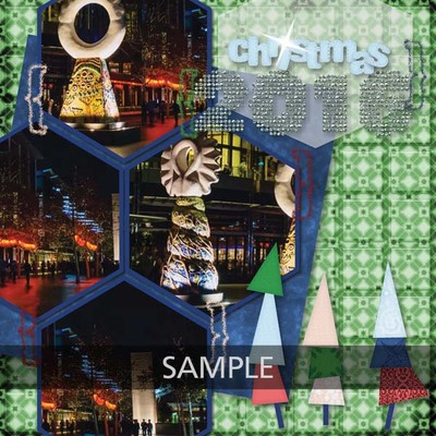 My_christmas_gift_photobook-017_copy