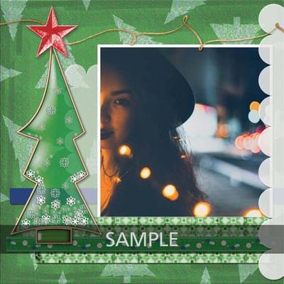 My_christmas_gift_photobook-016_copy