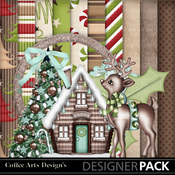 Christmas_frost_medium