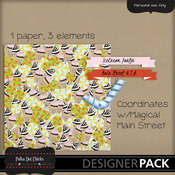 Pdc_mm_magicalmainstreet_freebie_medium