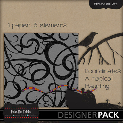 Pdc_mm_magicalhaunting_freebie