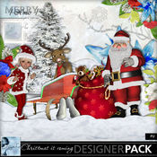 Louisel_christmasiscoming_pv_medium