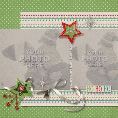 Christmas_wishes_temp-003