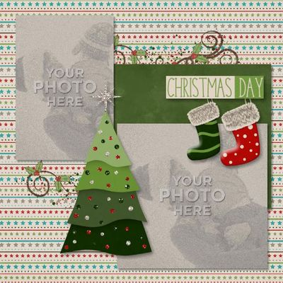 Christmas_wishes_temp-005