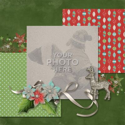 Christmas_wishes_temp-006