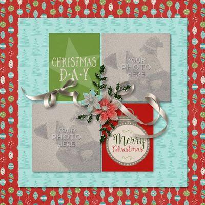Christmas_wishes_photobook-001