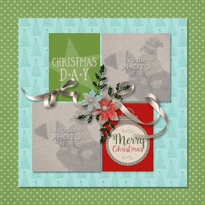 Christmas_wishes_photobook-002