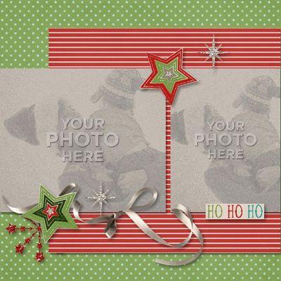 Christmas_wishes_photobook-003