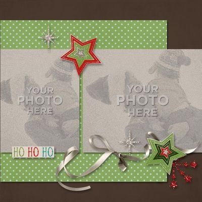 Christmas_wishes_photobook-004