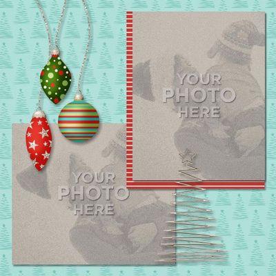 Christmas_wishes_photobook-005