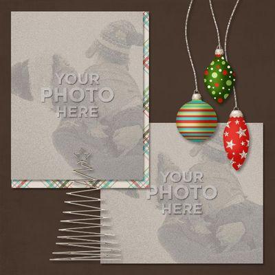 Christmas_wishes_photobook-006