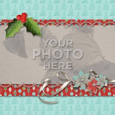Christmas_wishes_photobook-007