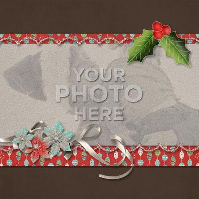 Christmas_wishes_photobook-008