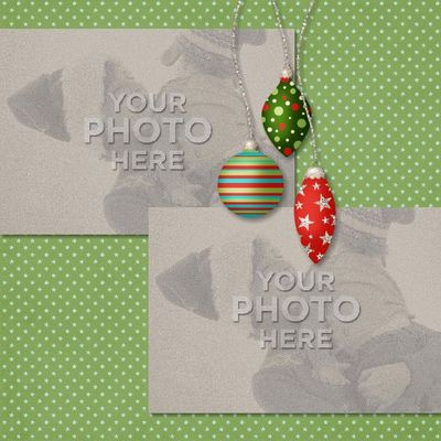 Christmas_wishes_photobook-009