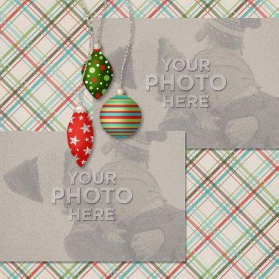 Christmas_wishes_photobook-010