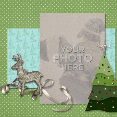 Christmas_wishes_photobook-011