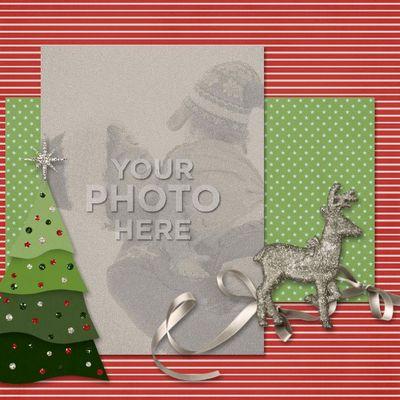 Christmas_wishes_photobook-012