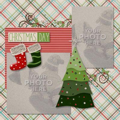 Christmas_wishes_photobook-013
