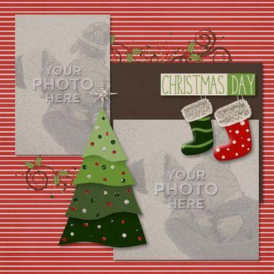 Christmas_wishes_photobook-014