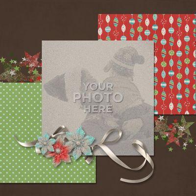 Christmas_wishes_photobook-015