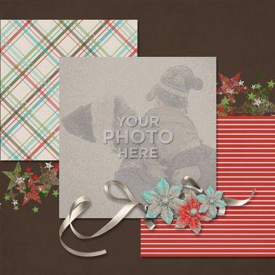 Christmas_wishes_photobook-016
