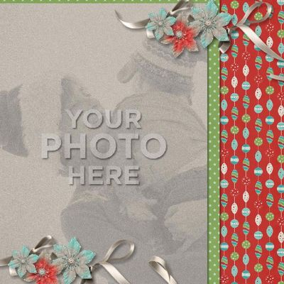 Christmas_wishes_photobook-017