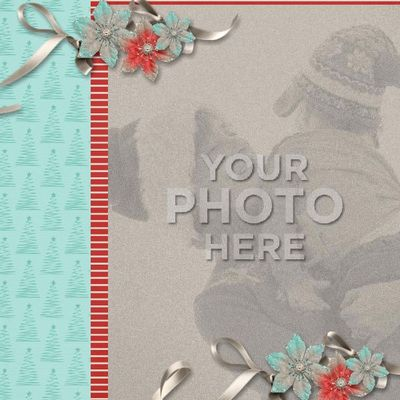 Christmas_wishes_photobook-018